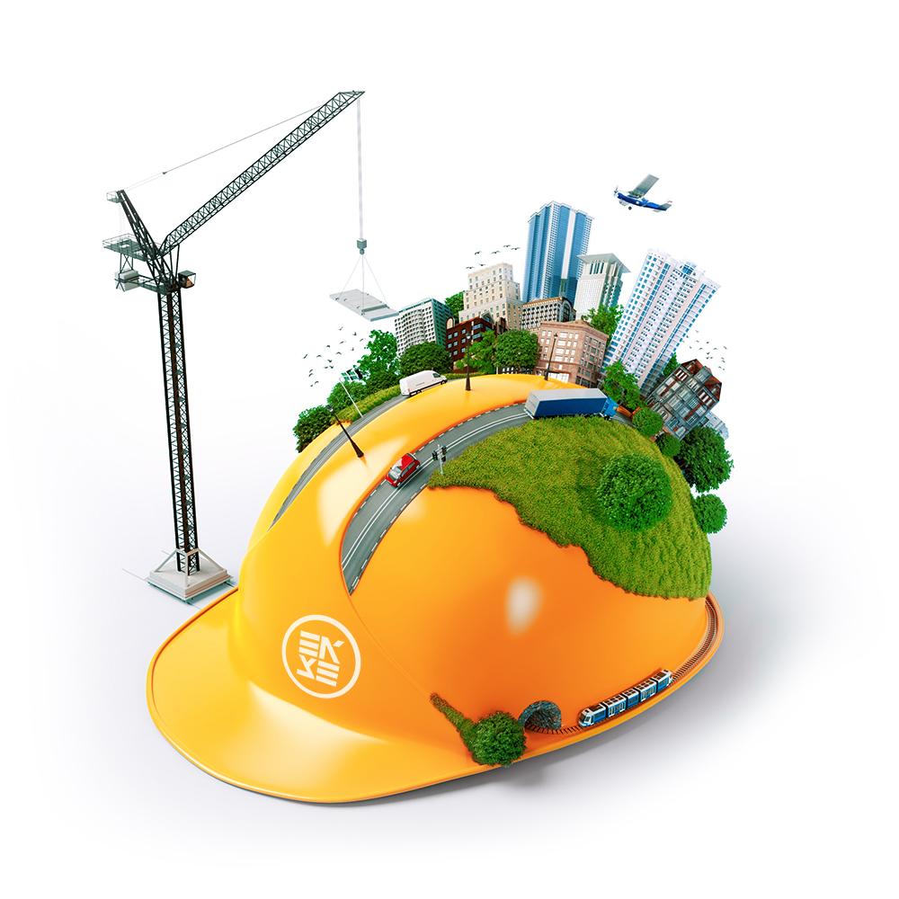 בנייה ירוקה