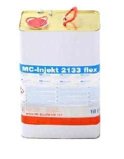 MC INJEKT 2133 FLEX