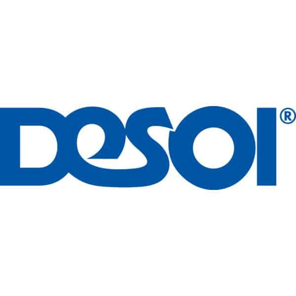 DESOI
